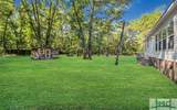 55 Cartertown Estates Drive - Photo 25