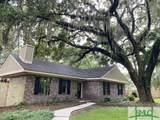 608 Cemetery Road - Photo 1