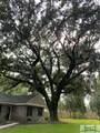 608 Cemetery Road - Photo 21