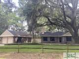 608 Cemetery Road - Photo 22