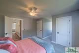 1445 Hodgeville Road - Photo 35