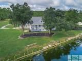 1445 Hodgeville Road - Photo 49
