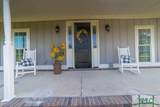 1445 Hodgeville Road - Photo 6