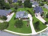 7 Amberwood Circle - Photo 1