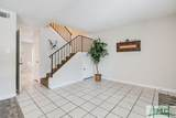 42 King Henry Court - Photo 8