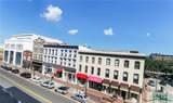 101 Barnard Street - Photo 28