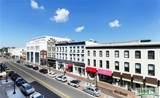 101 Barnard Street - Photo 29