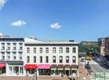 101 Barnard Street - Photo 30
