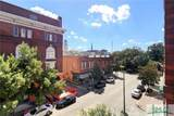 101 Barnard Street - Photo 31
