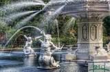 109 Park Avenue - Photo 21