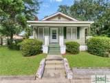 2124 Alabama Avenue - Photo 1