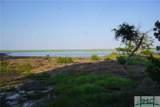208 Yam Gandy Road - Photo 1