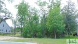 161 Trail Creek Lane - Photo 3