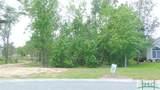 161 Trail Creek Lane - Photo 4