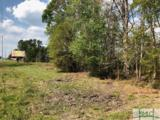 4000 Oglethorpe Highway - Photo 1