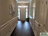 47 Scarlet Maple Lane - Photo 10
