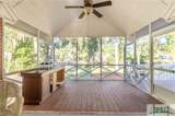 742 Sterling Road - Photo 29