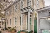 347 Broad Street - Photo 2