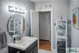 4617 Battey Street - Photo 31