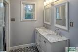 4617 Battey Street - Photo 42