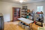 4617 Battey Street - Photo 45