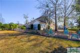 10 Reed Grass Lane - Photo 49