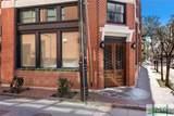 146 Whitaker Street - Photo 2