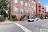 308 State Street - Photo 1