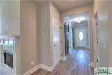 233 St Andrews Road - Photo 29