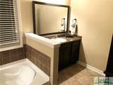 641 Red Oak Lane - Photo 30
