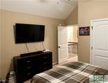 641 Red Oak Lane - Photo 41