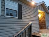 516 Chevis Road - Photo 1