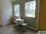 2601 Dogwood Avenue - Photo 34