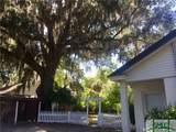 2601 Dogwood Avenue - Photo 40
