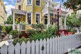 217 Huntingdon Street - Photo 2