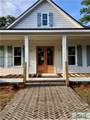 Lot 60 Salt Marsh Drive - Photo 2