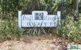 62 Bull River Bluff Drive - Photo 37