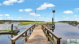 47 Pelican Bluff - Photo 1
