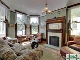217 Huntingdon Street - Photo 5