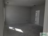 163 Excel Drive - Photo 6
