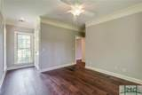 774 Southbridge Boulevard - Photo 33