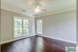 774 Southbridge Boulevard - Photo 34