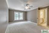 774 Southbridge Boulevard - Photo 37