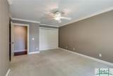 774 Southbridge Boulevard - Photo 38