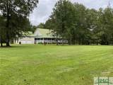 302 Rice Hope Plantation Road - Photo 1
