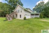 302 Rice Hope Plantation Road - Photo 34