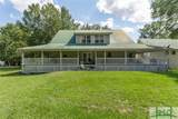 302 Rice Hope Plantation Road - Photo 40