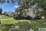46 Van Horne Avenue - Photo 38