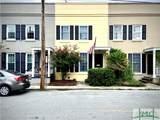 525 Howard Street - Photo 1