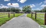 121 Saratoga Drive - Photo 37